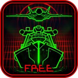Coastal Command Free