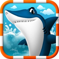 Codes for Angry Shark Attack - Exciting Sea Adventure Hack