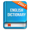 Pocket Dictionary 25in1 lite - Dream Group LTD
