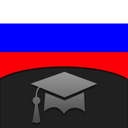 Learn Russian Quick