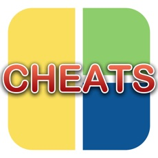 Activities of Cheats for Icomania Free!