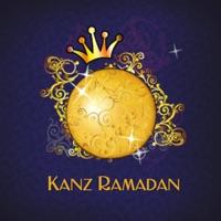 Codes for Kanz Ramadan Hack