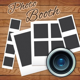 Photo Booth : Best Camera App