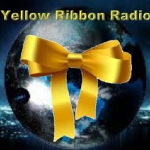Yellow Ribbon Radio
