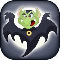 Codes for Vampire Flight School Craze - Dark Halloween Horror Flapping Nights Hack