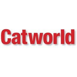 Catworld Magazine - Cat World is the UK's favourite cat magazine
