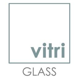 Vitri Configurator