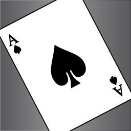 Mindreader Card Magic