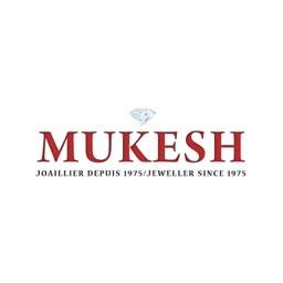 Mukesh Jewellers