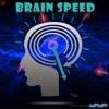 Brain Speed I