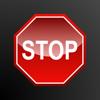 Stop - Motion Sensor