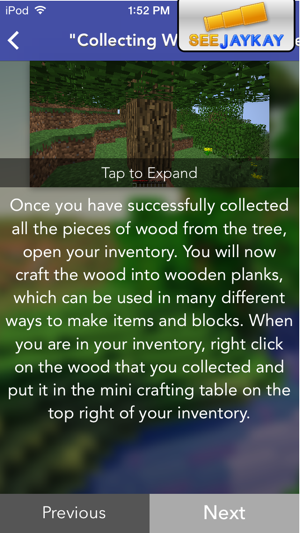 Minecraft Complete Crafting Guide Pdf
