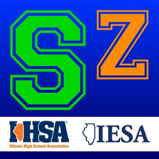 SchoolZapp - Illinois