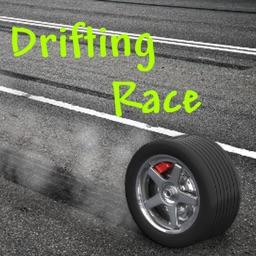 Z7F Drifting Race