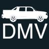 DMV Statistics