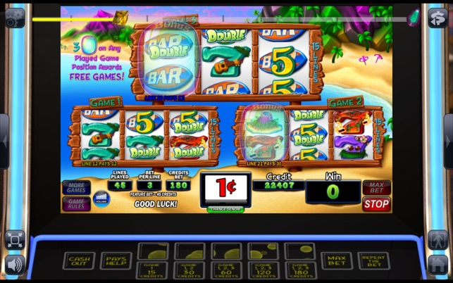 How to win scr888 roulette 24