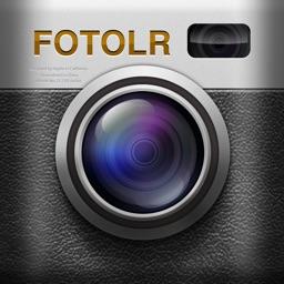 Fotolr Camera&Video Pro