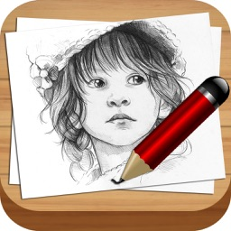 My Photo Sketch.