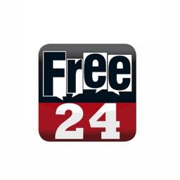 Free24