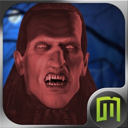 Dracula 1: Resurrection - (Universal)