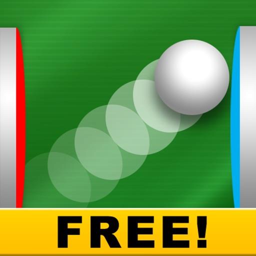 Бесплатный пинг-понг Пинг-понг