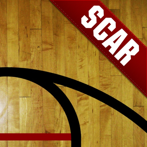 South Carolina College Basketball Fan - Scores, Stats, Schedule & News