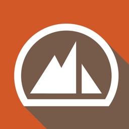 Hiking Guide: Sedona