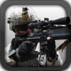 Commando Global Assassin 2 Free