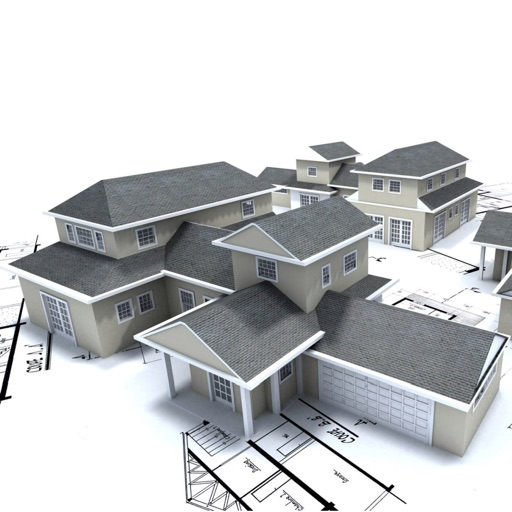 House Plans II
