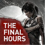 The Final Hours Of Tomb Raider app review
