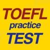 TOEFL Practice Tests