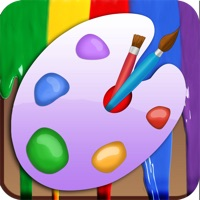 Codes for Art Painting-Creative Doodle:Kids Coloring Book Free Hack