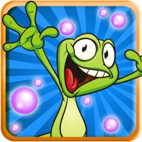 Codes for Frogs Out of Water : Froggy's Alligator Swamp Escape Hack