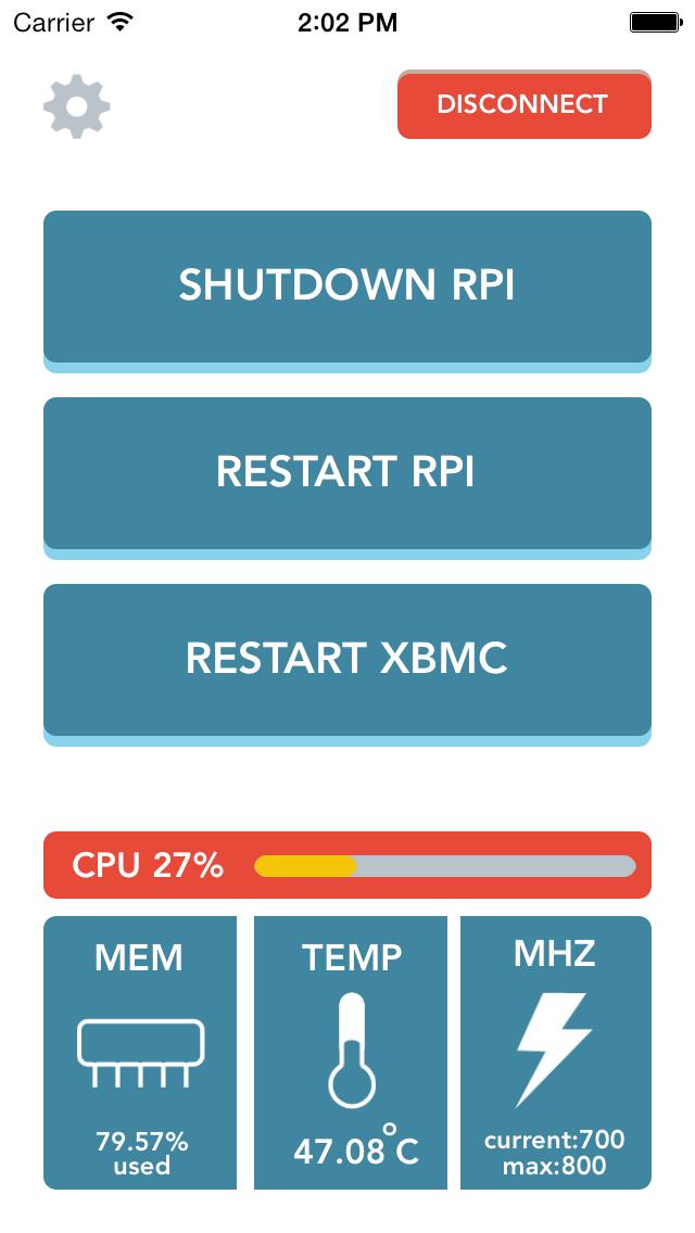 Command Piのおすすめ画像2