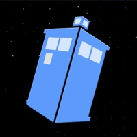 Codes for Flappy Whovians Hack