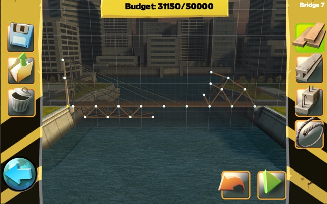 bridge designer 2016 download