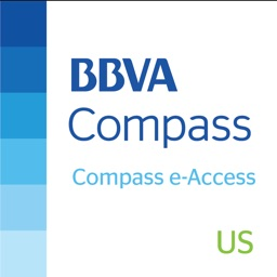 Compass e-Access HD
