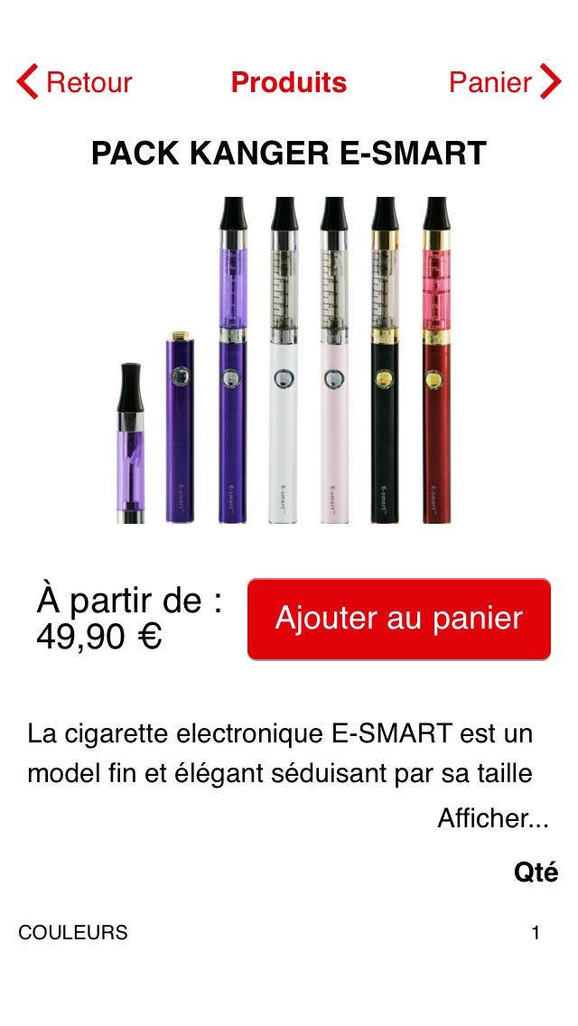Point Smoke Asnieres-2