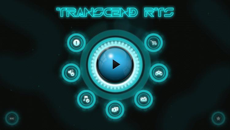 Transcend RTS