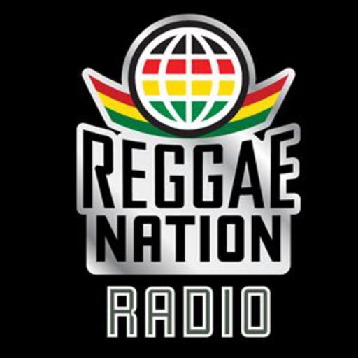 Reggae Nation