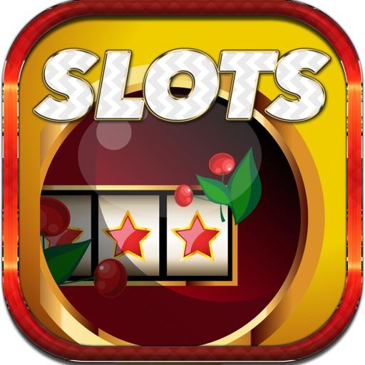 Best Jackpot Casino Party - FREE Slots Machine HD