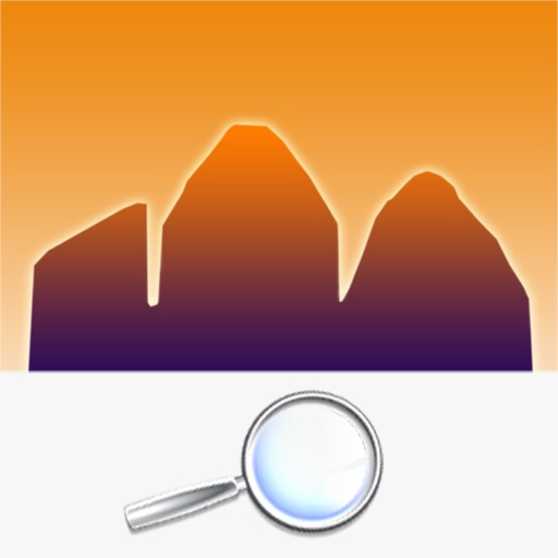 Find.it South Tyrol