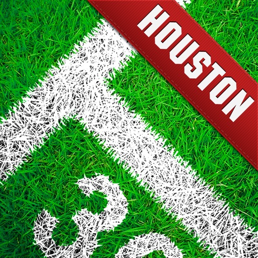 Houston College Football Scores