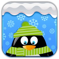 Codes for Baby Penguin Escape Grab Challenge - Cold Bird Hunting Blast Action Quest Free Hack