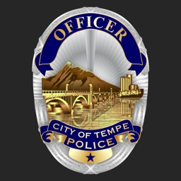 Tempe Police Department