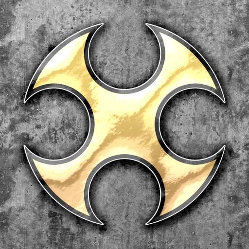 Rotarius