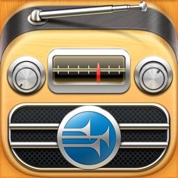 AWR Radio