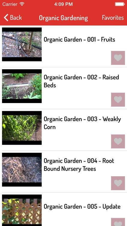 How To Garden - Best Gardening Guide