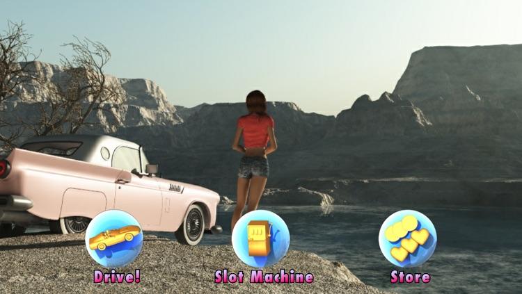 Kelsie's Road Trip screenshot-4