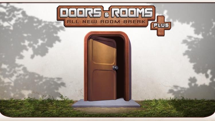 Doors&Rooms[PLUS] screenshot-4